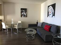 apartment sunset strip 1 bedroom with balcony los angeles ca