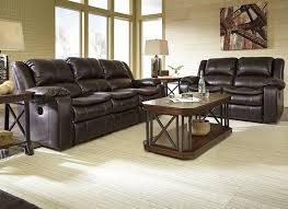 Ashley Sofa Table by Amazon Com Signature Design By Ashley 8890588 Long Knight