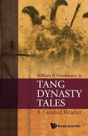 si鑒e 308 sw tang dynasty tales a guided reader by hoaico issuu