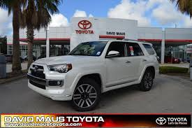 toyota 4runner 2014 colors 2014 toyota 4runner review affordable midsize suv specs prices