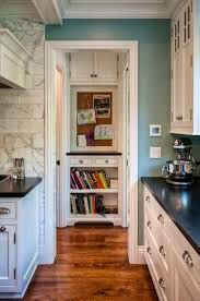 kitchen bookshelf ideas storing cooking books 11 ideas for building bookshelves in