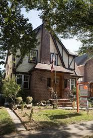 the many homes of donald trump photos abc news