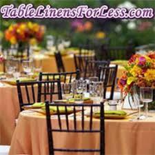 table linens for less home decor 150 bud mil dr eastside