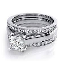double wedding rings images Best 25 double wedding bands ideas double band jpg