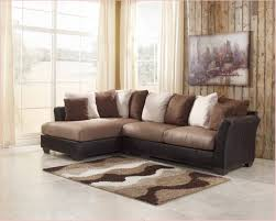 Soft Leather Sofas Sale Outstanding Sectional Sofas Under 600 37 In Soft Leather Sectional