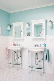 turquoise bathroom white bathrooms bathroom sconces white and blue bathroom