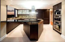 outdoor kitchen hood design vent cooker duct u2013 andyozier com