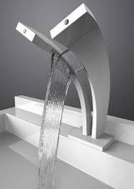 coolest bathroom faucets best 26 bathroom faucets photo design look splendid for your house