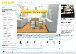 logiciel cuisine ikea logiciel cuisine 6 pour logiciel cuisine ikea telecharger