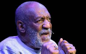 bill cosby thanksgiving bill cosby does florida standing ovation little protest miami