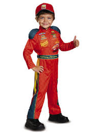 Nascar Halloween Costume Baby Toddler Boy Group Costumes Cheap Halloween Costumes