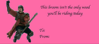 Dirty Valentine Meme - e cards funny dirty valentines day cards best of the funny meme