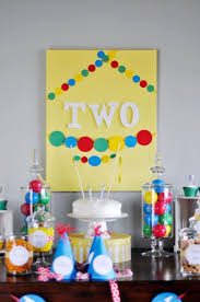 best 25 sibling birthday ideas on joint