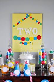 best 25 theme birthday ideas on theme