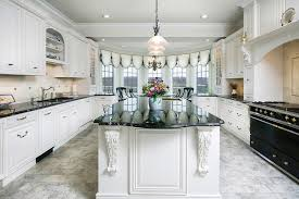 kitchen theme ideas expensive white kitchens frantasia home ideas white kitchens