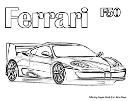 tag for ferrari pictures to print and colour bugatti coloring