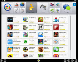 android emulator for mac best 3 android emulator for mac to run your wanted android apps