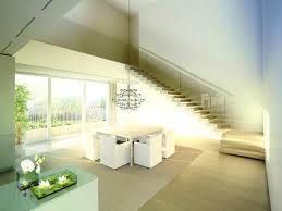 Home Design Software Canada Interior Prepossessing Interior Design Schools In Florida