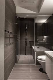 Bathroom Tile Designs Ideas Small Bathrooms by Shower Tile Designs For Small Bathrooms Home Design Minimalist