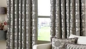 Green And Gray Curtains Ideas Gray And Green Living Room Ideas Ecoexperienciaselsalvador