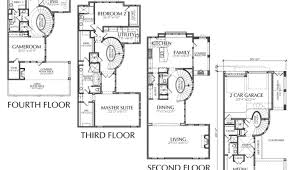 excellent large house plans for sale ideas cool inspiration home