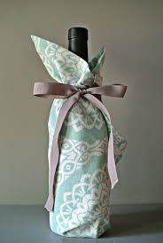 Gift Ideas For Kitchen Tea Top 10 Cheap And Eco Friendly Gift Wrapping Ideas Top Inspired