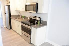 best kitchen cabinets oahu cheap homes for sale in oahu hi 115 listings