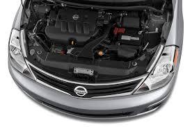 nissan versa bumper replacement 2011 nissan versa reviews and rating motor trend