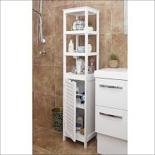 Narrow Kitchen Storage Cabinet Kitchen Small Kitchen Plans Tiny Kitchen Design Kitchen Pantry