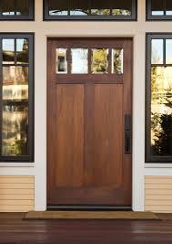 Brown Patio Doors Entry Patio Doors Portland Glass