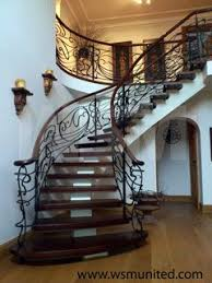Free Standing Stairs Design 15 Best Arched Stairs Images On Pinterest Stairs Staircases And