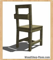 Woodworking Plans Office Chair by Desk Chair Woodworking Plans Woodshop Plans