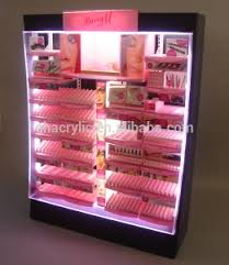 cabinet skins for sale sale store skin care products acrylic display cabinets custom