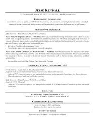 clinical manager resume this is manager resume assistant director nursing resume