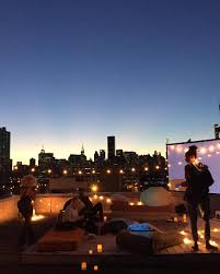 Urban 57 Home Decor Design Best 25 Rooftop Party Ideas On Pinterest Urban Movies Roof Top