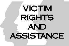 funeral assistance programs victim rights assistance express funeral programs