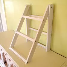 Ladder Shelves Lowes by Design Kitchen Cabinet Shelves Lowes Rev A Shelf Rev A Shelf