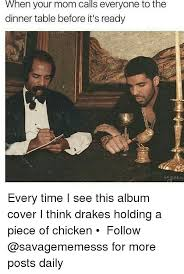 Drake New Album Meme - unique drake charged up memes testing testing