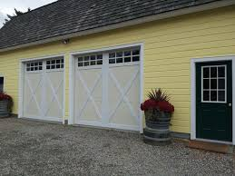 Overhead Garage Door Inc 92 Best Raynor Garage Doors Images On Pinterest Raynor Garage
