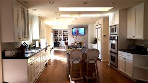 spray painting kitchen cabinets sydney cabinet painting denver paint company providing cabinet