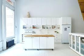 kitchen islands wheels kitchen islands with wheels y cn kitchen island wheels ikea