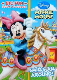 disney junior minnie mouse coloring pages periodic tables