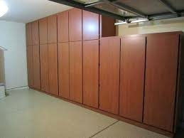 black and decker wall cabinet garage wall storage cabinet combine these cabinets with a or