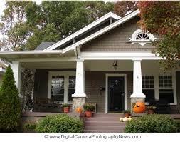craftsman style home interiors craftsman style home decor decorating ideas