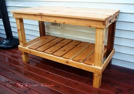potting tables for sale signature gardens potting in diy style elegant bench for sale 15