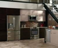 pvc kitchen cabinets pros and cons kitchen cabinets thermofoil kitchen cabinets kitchen cabinet doors