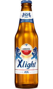 amstel light mini keg heineken minibar delivery