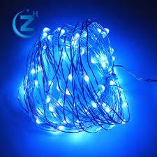 waterproof christmas light connections christmas decorative waterproof home sense string flashing blue