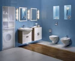 blue and yellow bathroom ideas navy white bathroom apinfectologia org