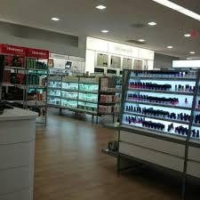 best buy pinole black friday deals ulta beauty 30 photos u0026 121 reviews hair salons 1216